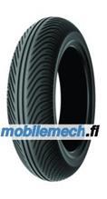 Michelin SM P18B ( 12/60 R420 TL NHS, etupyörä ), Kesärenkaat