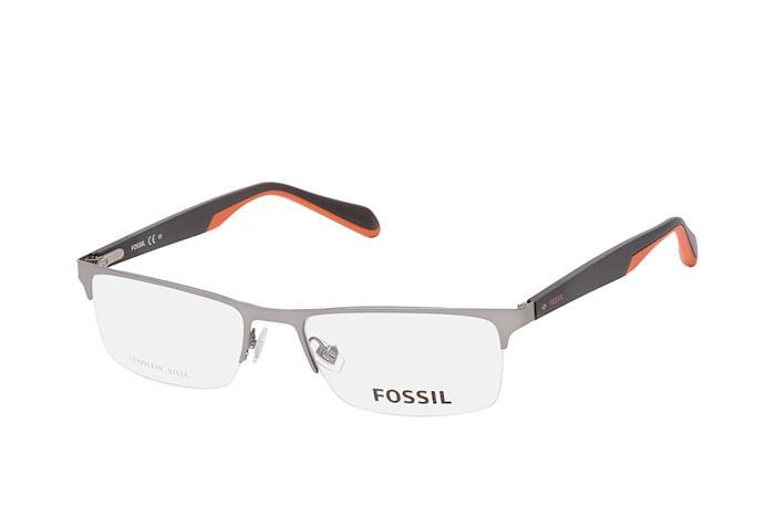 Fossil FOSSIL FOS 7047, Silmälasit