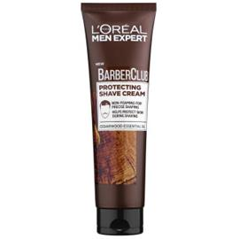 Loreal Men Parranajovoide Men Expert Barber Club 150 ml