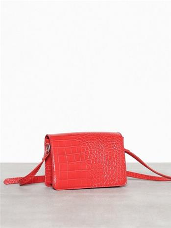 Vero Moda Vmsila Cross Over Bag