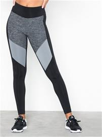 Reebok Performance Us Melange Tight