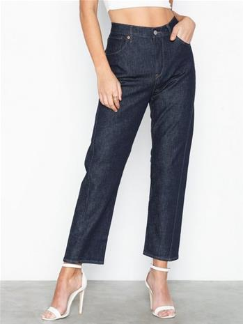Levis Lej Slouch Taper Round the Twi