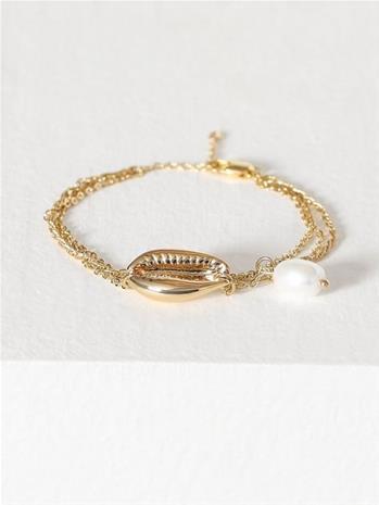 Pieces Pcjane Bracelet Set D2D