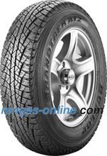 Dunlop Grandtrek AT 2 ( 195/80 R15 96S )