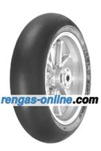 Pirelli Diablo Rain (Moto3) ( 125/70 R17 TL takapyörä, kumiseos SCR1, NHS )