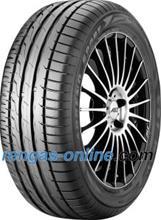 CST Adreno H/P Sport AD-R8 ( 235/60 R18 103V XL )