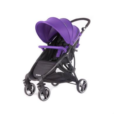 Baby Monsters Värisetti Compact 2.0 -rattaisiin, Purple - liila
