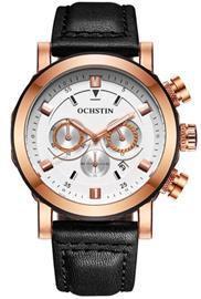 Ochstin Chronograph 6064GL-RGWHBL