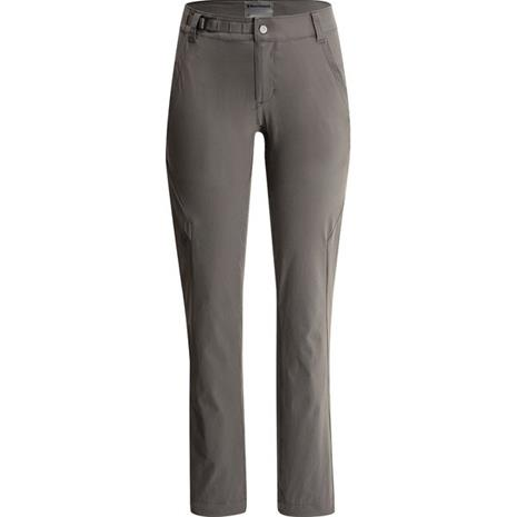 Black Diamond Alpine Light Pants W