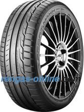 Dunlop Sport Maxx RT ( 235/40 ZR18 (95Y) XL )