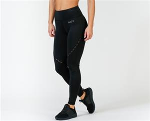 BLACC Passion Tights