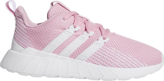 Adidas J QUESTAR FLOW TRUE PINK