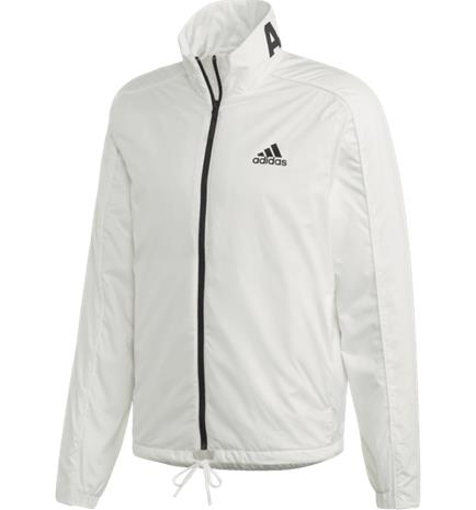 Adidas M LIGHT INSULATED CORE WHITE