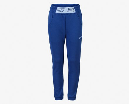 Nike Studio Pant Junior