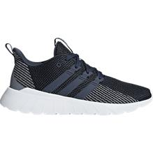Adidas M QUESTAR FLOW TRACE BLUE