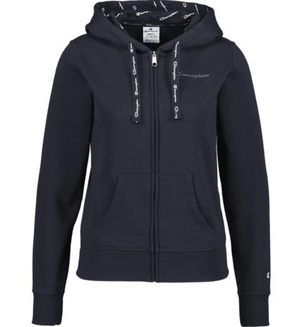 Champion W AMERICAN ZIP HD SKY CAPTAIN