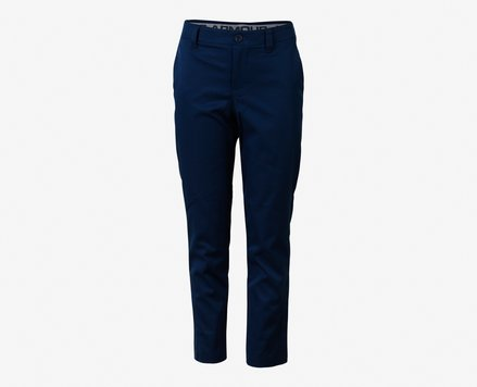 Under Armour Match Play 2.0 Golf Pant Youth