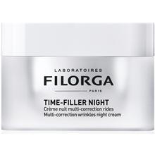 Filorga Time Filler Night Cream 50 ml