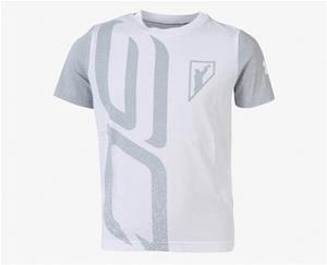 Under Armour SC30 Initials Youth