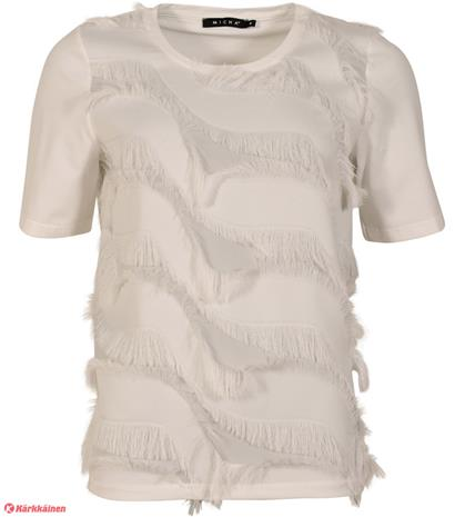 Micha 158-102 naisten t-paita