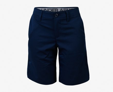 Under Armour Match Play 2.0 Golf Short Youth
