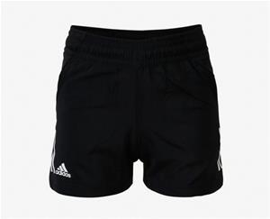 adidas Club 3 Stripes Shorts Youth