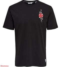 Only & Sons Jay miesten t-paita