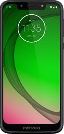 Motorola Moto G7 Play, puhelin
