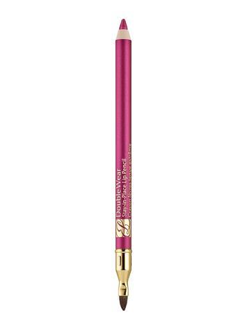 Estä©e Lauder Double Wear Stay-In-Place Lip Pencil - Raspberry 25 Liila