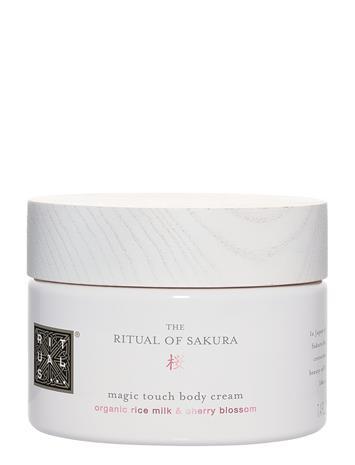 Rituals The Ritual Of Sakura Body Cream Nude