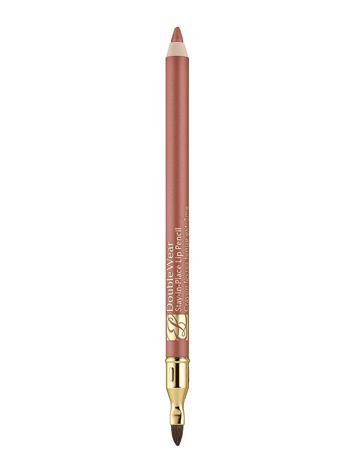Estä©e Lauder Double Wear Stay-In-Place Lip Pencil - Buff 21 Beige