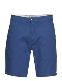 Dockers Alpha Core Short Blue Collar X Sininen