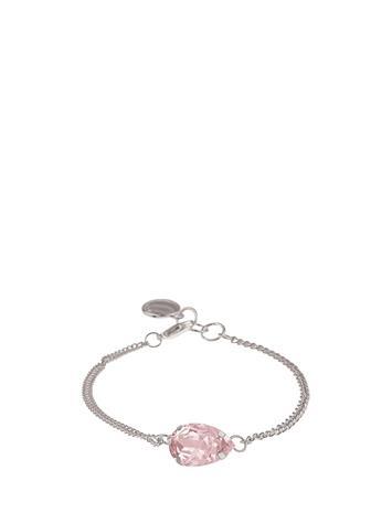 SNä– of Sweden Birgit Chain Brace S/Light Pink Hopea
