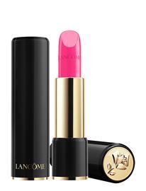 Lancä´me Absolu Rouge Cream 376 Vaaleanpunainen