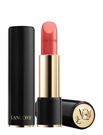 Lancä´me Absolu Rouge Cream 120 Punainen