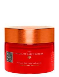 Rituals The Ritual Of Happy Buddha Body Scrub Nude
