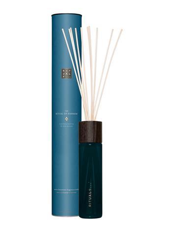 Rituals The Ritual Of Hammam Fragrance Sticks Nude