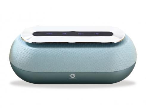 Conceptronic Dunkan, Bluetooth-kaiutin