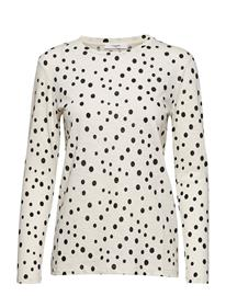 Lovechild 1979 London T-Shirt Valkoinen