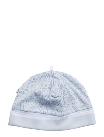 BOSS Body+Bib+Pull On Hat Monivärinen/Kuvioitu