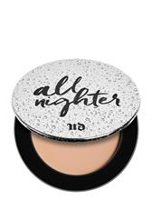 Urban Decay All Nighter Waterproof Setting Powder Vaaleanpunainen
