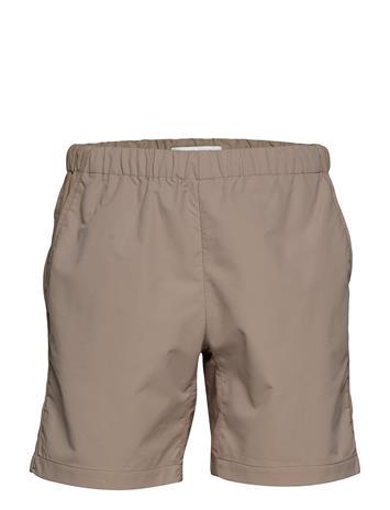 Samsä¸e & Samsä¸e Chester Shorts 10634 Beige