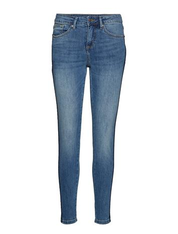 b.young Kato Livan Jeans - Sininen