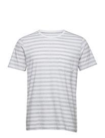Makia Verkstad T-Shirt Monivärinen/Kuvioitu
