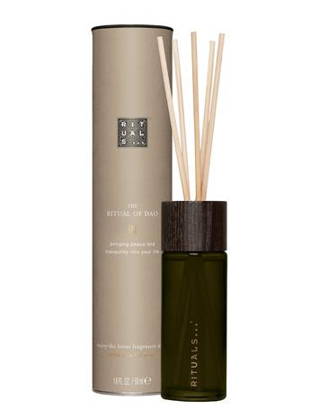 Rituals The Ritual Of Dao Mini Fragrance Sticks Nude