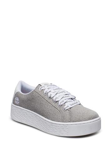 Timberland Marblesea Textile Sneaker Harmaa