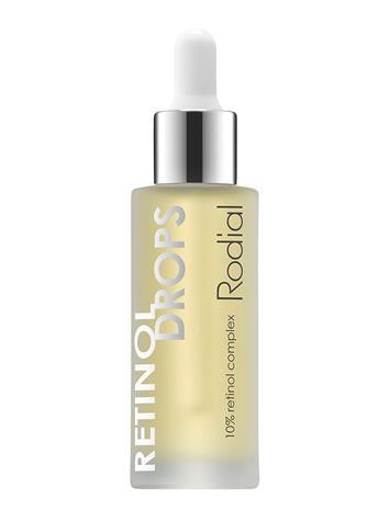 Rodial Retinol 30% Booster Drops Nude