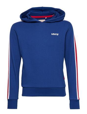 Levi's Sweat Malte Sininen