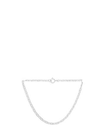 Pernille Corydon Therese Bracelet Hopea