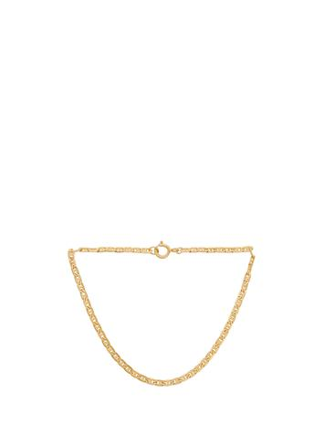 Pernille Corydon Therese Bracelet Kulta
